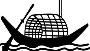 আওয়ামী লীগসহ ১১টি দল নৌকা প্রতীকে নির্বাচন করবে