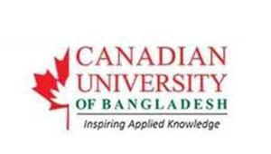 'ইউনি সিক্সার্স' টি-১০: কানাডিয়ান ইউনিভার্সিটি অব বাংলাদেশ ক্রিকেট দল