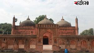 ৬৪ তম জেলা ভ্রমণ: আমের রাজধানী চাঁপাইনবাবগঞ্জ