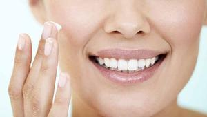 Nighttime skin care routine to follow