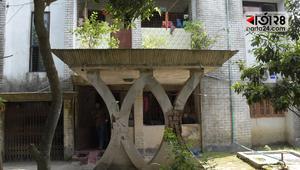 রায়ে ক্ষুব্ধ ওসি মোয়াজ্জেমের ভাই, দুষছেন মিডিয়াকে