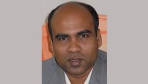 বশেমুরবিপ্রবি ভিসির রুটিন দায়িত্বে ড. শাজাহান