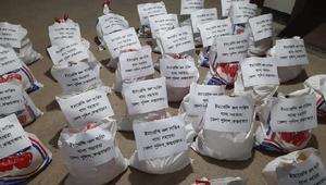 কল পেলেই বিনামূল্যে খাদ্য সামগ্রী পৌঁছে দেবে কক্সবাজার পুলিশ