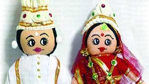 টাঙ্গাইলে বাল্যবিয়ের দায়ে কারাদণ্ড-জরিমানা