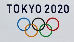 টোকিও অলিম্পিকে অনূর্ধ্ব-২৪ ফুটবল দল