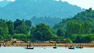 পর্যটন খাতে ১৯ হাজার কোটি টাকা প্রণোদনা দাবি