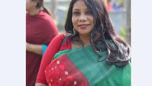 কুমিল্লায় চিকিৎসকের চেম্বার বন্ধ করে দেওয়ার অভিযোগ