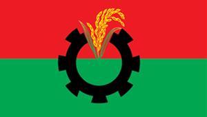 রাজনৈতিক বন্দীদের মুক্তি চেয়ে স্বরাষ্ট্রমন্ত্রীকে বিএনপির চিঠি