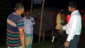 গোপালগঞ্জে ব্যক্তি-প্রতিষ্ঠানকে ৫০ হাজার টাকা জরিমানা, ২২ মামলা
