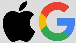 Apple and Google jointly to innovate contact tracing apps