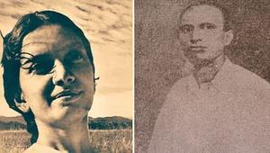 অগ্নিকন্যা কল্পনা দত্তের অপেক্ষার দশ বছর