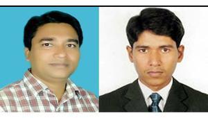 পাথরঘাটা উপজেলা প্রেসক্লাবের সভাপতি ইমাম, সম্পাদক জসিম