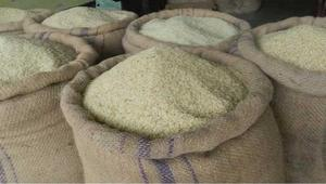 Govt. to purchase rice from India again