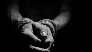 ভোটের আগের রাতে কাউন্সিলর প্রার্থীকে অপহরণের অভিযোগ