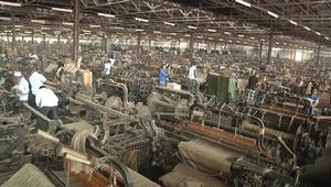 Jute mill workers to get from Taka 13 lakh to Taka 54 lakh