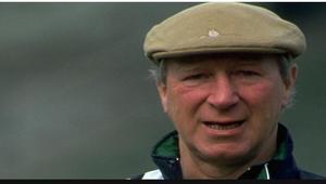 চলে গেলেন ইংল্যান্ডের বিশ্বকাপ জয়ী তারকা জ্যাক চার্লটন