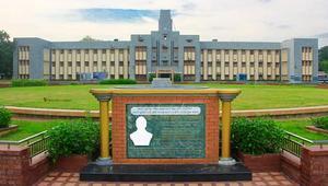 ইউজিসির প্রজ্ঞাপন প্রত্যাহার, শনিবার ফের বৈঠকে বসছে রাবি