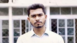 ডাকসু ভিপি নুরসহ ছয়জনের বিরুদ্ধে প্রতিবেদন ২৫ নভেম্বর