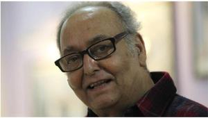 'Only miracle can save actor Soumitra from death'- Doctors