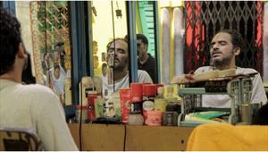 ইন্দোনেশিয়া উৎসবে 'মায়ার জঞ্জাল'