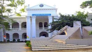শুভ জন্মদিন জগন্নাথ বিশ্ববিদ্যালয়!