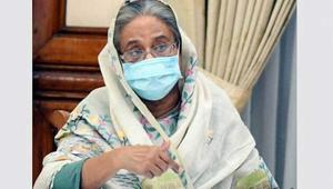 Prime Minister directs to conduct mobile court for ensuring use of masks