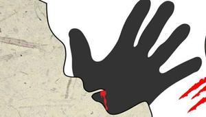 ডিবি পুলিশের প্রেমে পড়ে গণধর্ষণের শিকার স্কুলছাত্রী