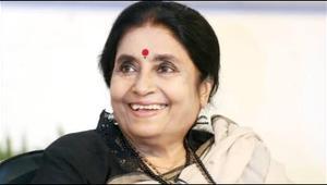 স্বাধীনতা পদক পেলেন ফেরদৌসী মজুমদার