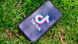 Will Tiktok ticked off?