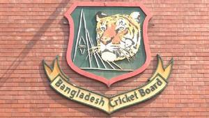 শ্রীলঙ্কা সফরে যাবে না বাংলাদেশ ক্রিকেট দল