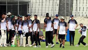 নতুন বছরে প্রথমেই নিউজিল্যান্ড সফরে যাবে বাংলাদেশ ক্রিকেট দল