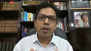 'সোশ্যাল মিডিয়া কমার্সে তরুণ উদ্যোক্তাদের অংশগ্রহণ বাড়ছে'