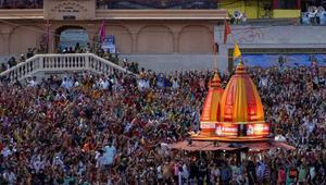 ব্রাজিলকে ছাড়িয়ে দ্বিতীয় শীর্ষ করোনা আক্রান্ত দেশ ভারত