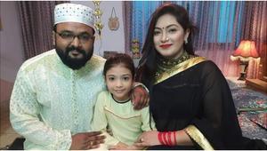 রমজান মাসের ধারাবাহিক 'পরকাল'