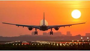 Special flights to five countries from Saturday for the expatriates