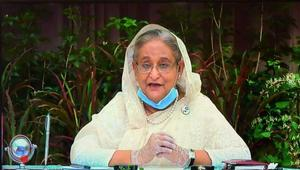 Prime Minister calls for upholding the country's independence