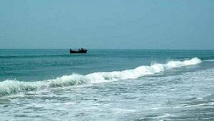 India objects to Bangladesh's demand for continental shelf
