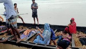 16 people killed in Chapainawabganj on Wednesday