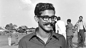 শেখ কামাল: বহুমাত্রিক প্রতিভাবান সংগঠক