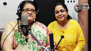 শিশুসাহিত্যিক নজরুলকে নিয়ে ছায়ানট কলকাতার নতুন পরিকল্পনা