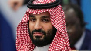 Saudi Prince was directly involved in the killing of Journalist Jamal Khashogi!