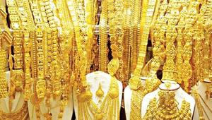 Gold price enhanced with effect from Wednesday (Jan.6)