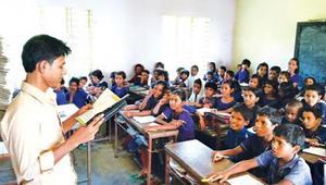 স্কুল-কলেজ খুলতে লিগ্যাল নোটিশ