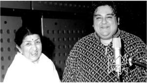 আদার স্বাদ বানর কী জানে: আদনান সামি