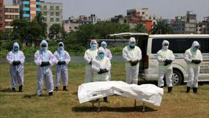 23 more die, 569 get infected & 681 recovered in 24 hours