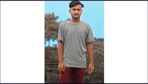 নোয়াখালীতে যুবককে ছুরিকাঘাতে হত্যা
