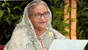 'ঢাকা বিশ্ববিদ্যালয় বাঙালি জাতির সকল অর্জনের বাতিঘর'