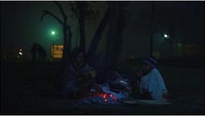 নদী আববাহিকায় ঘন, সারাদেশে মাঝারি কুয়াশা থাকবে
