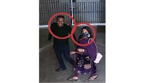 কারাগারে নারীসঙ্গ: ডেপুটি জেলারসহ ৩ কর্মকর্তাকে প্রত্যাহার