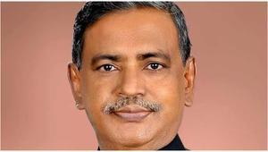 'নোয়াখালীর অপরাজনীতি বন্ধ না হলে বৃহত্তর কর্মসূচি দেওয়া হবে'